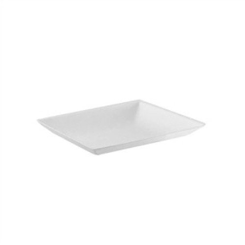 piattino-ecologico-compostabile-quadrato-finger-food63x63mm