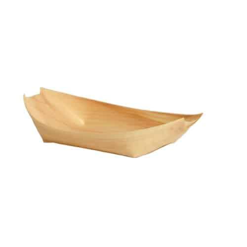 Piattino-in-legno-per-alimenti-22-cm