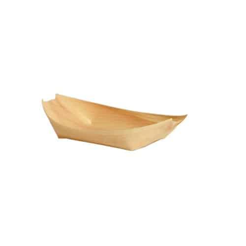 Piattino-in-legno-per-alimenti-8.5-cm