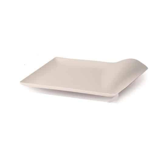 Piattino-quadrato-per-finger-food-compostabile