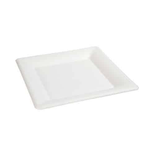 Piatto-ecologico-e-compostabile-quadrato-16-cm