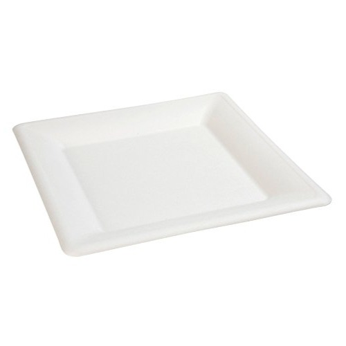 Piatto-ecologico-e-compostabile-quadrato-26-cm