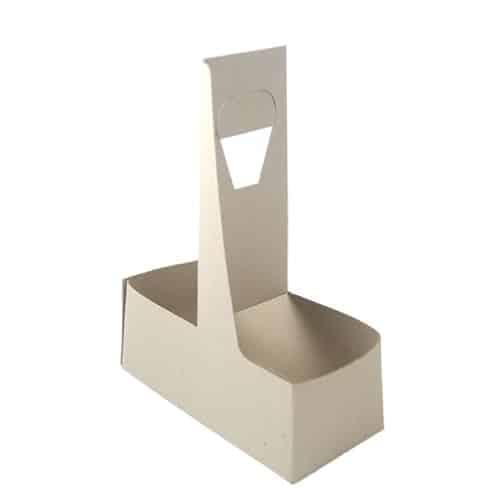 Porta-bicchieri-in-cartone-2-scomparti