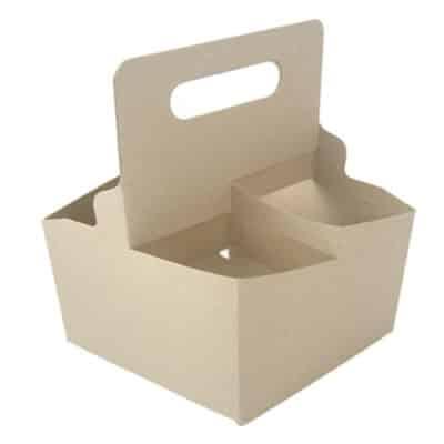Porta-bicchieri-in-cartone-4-scomparti