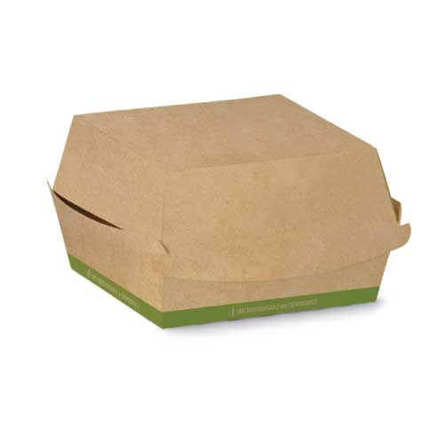 Porta-burger-grande-in-cartoncino-avana-16x16x9