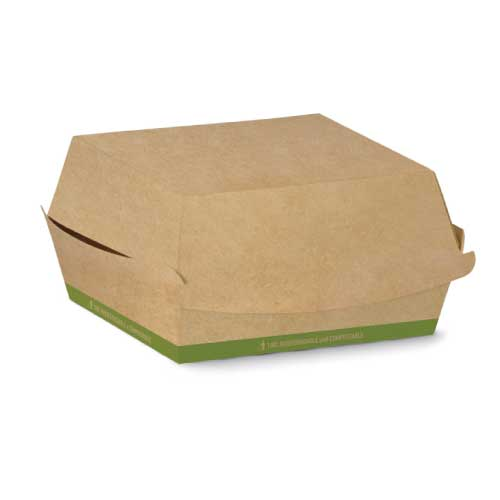 Porta-burger-rettangolare-in-cartoncino-avana-15x10x7