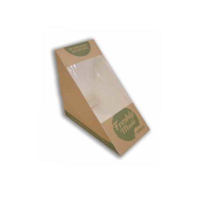 Porta-tramezzino-biodegradabile-e-compostabile