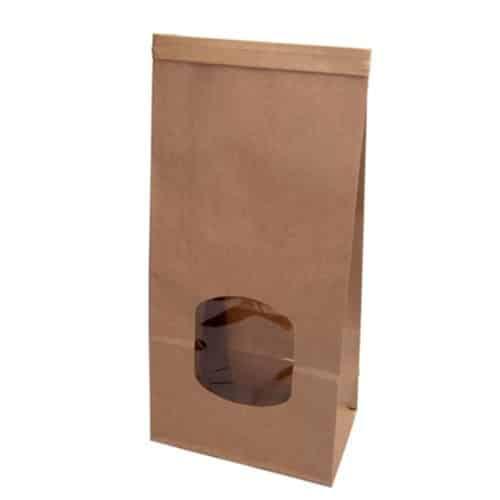Sacchetti-biodegradabili-in-carta-kraft-con-chiusura-a-cravatta-1157-x246-cm