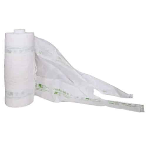 Sacchetti-biodegradabili-ortofrutta
