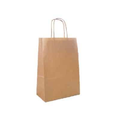 Sacchetti-carta-biodegrabile-avana-2620x27-cm