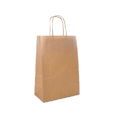 Sacchetti-carta-biodegrabile-avana-3221x285-cm