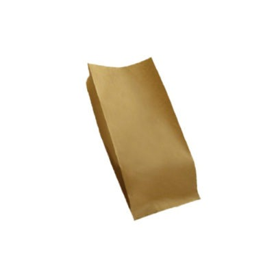 Sacchetti-carta-biodegradabili-per-alimenti-Fsc-10-kg-12x27-cm