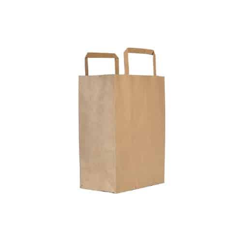 Sacchetti-in-carta-riciclata-175-cm