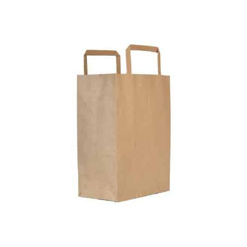 Sacchetti-in-carta-riciclata-21-cm
