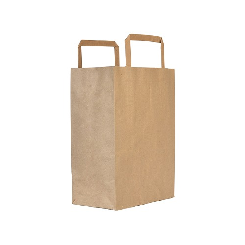 Sacchetti-in-carta-riciclata-25-cm