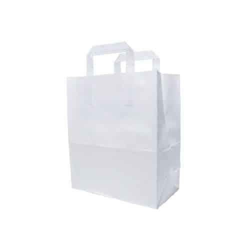 Sacchetti-in-carta-riciclata-bianca-3525X25-cm