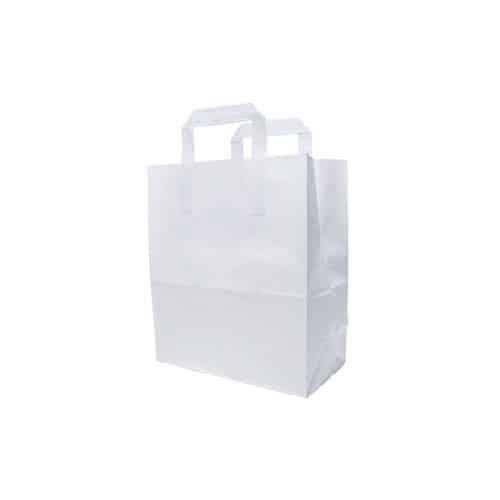Sacchetti-in-carta-riciclata-bianchi-2517x32-cm