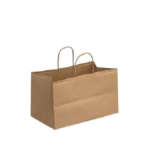 Sacchetti-per-scatole-pizza-cm-36315x36-cm