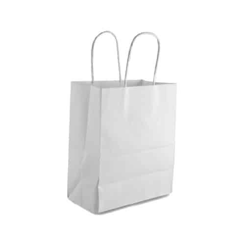 Sacchetto-bianco-biodegradabile-in-carta-27-cm