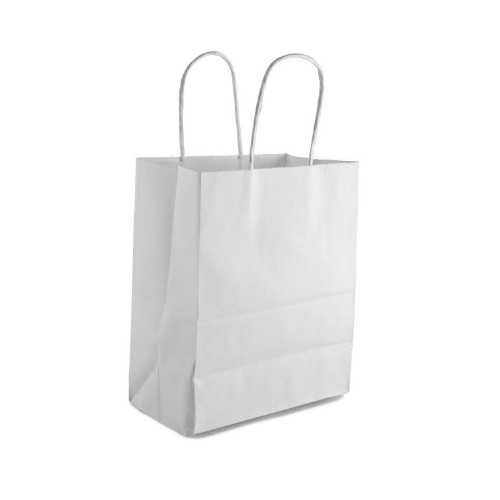 Sacchetto-bianco-biodegradabile-in-carta-32-cm