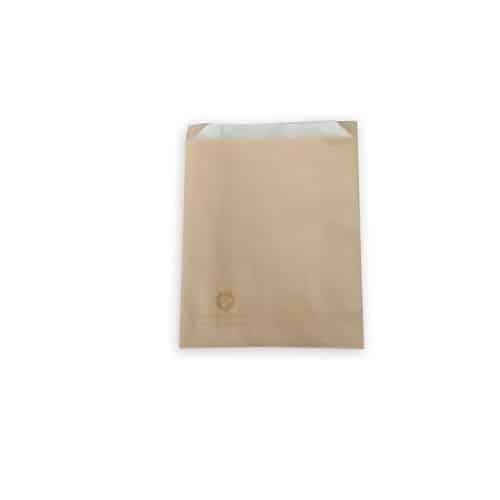 Sacchetto-carta-per-fritti-bio-e-compostabile-antiunto