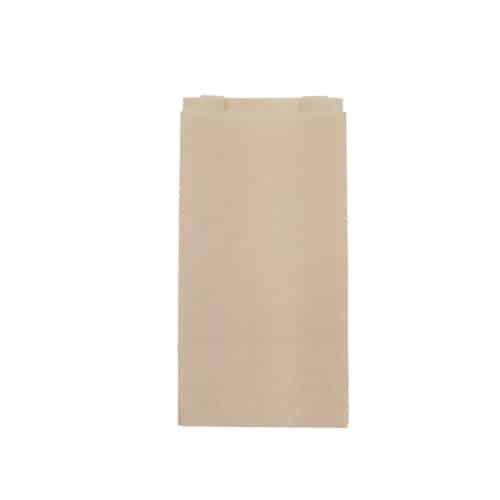 Sacchetto-carta-per-fritti-bio-e-compostabile-antiunto-14×289-cm
