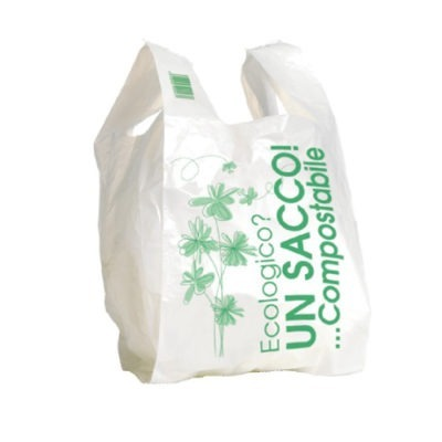 shopper-biodegradabile-e-compostabile