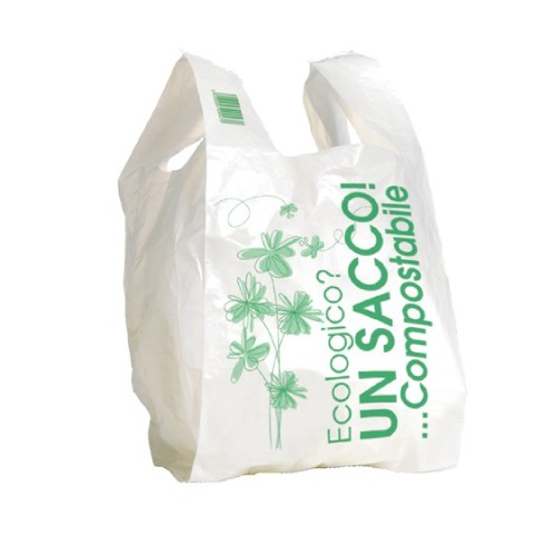 shopper-biodegradabile-e-compostabile