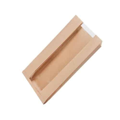Sacchetto-pane-resistente-e-biodegradabile-20x40-cm