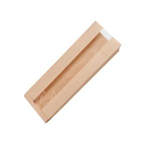 Sacchetto-porta-filone-biodegradabile