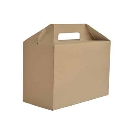 Scatola-asporto-porta-cibo-biodegrabile-26.5-x-12.8-cm-h-18-cm