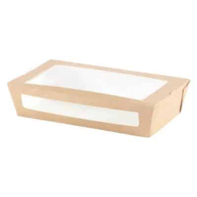 Scatola-biodegradabile-e-compostabile-con-finestre-da-900-ml-20x12-cm