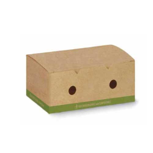 Scatola-rettangolare-in-cartoncino-avana-grande
