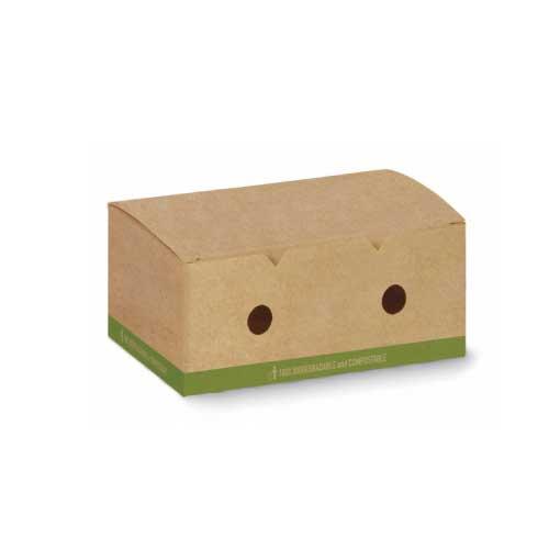 Scatola-rettangolare-in-cartoncino-avana