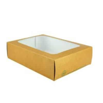 Scatole-biodegradabili-e-compostabili-con-vassoio-estraibile-45x31-cm