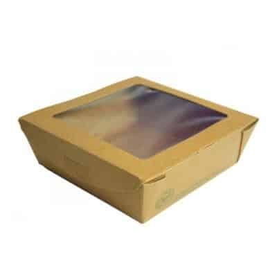 Scatole-in-cartone-con-finestra-in-bioplastica-1100-ml