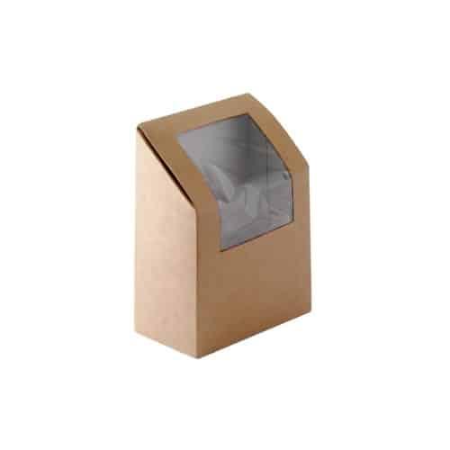 Scatolina-compostabile-con-finestra