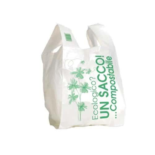 Shopper-compostabile-e-biodegradabile-eco