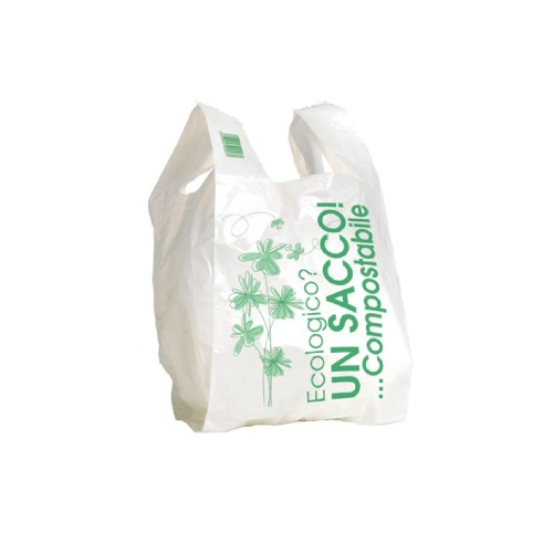 Shopper-compostabile-e-biodegradabile