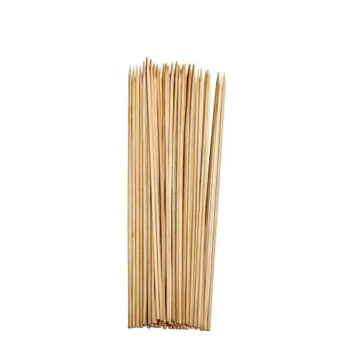 Spiedini-in-legno-eco-15-cm