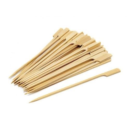 Stecchini-in-Legno-bamboo-Natura-18-cm