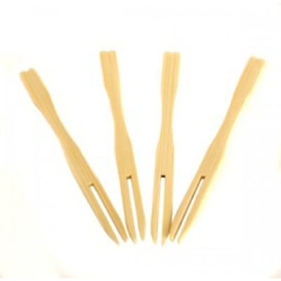 Stecchini-in-legno-Natura-doppia-punta