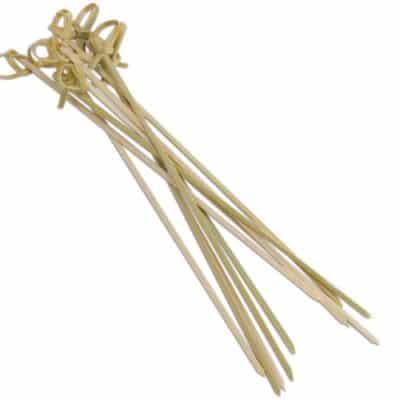 Stecchini-in-legno-di-bambù-10-cm