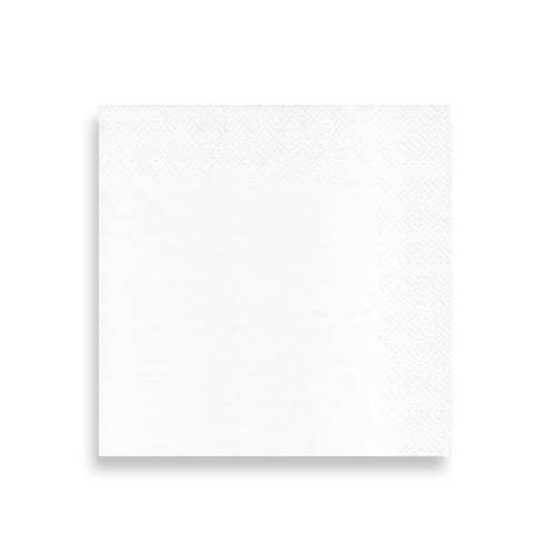 Tovaglioli-bianchi-in-carta-riciclata-30x30-1-velo