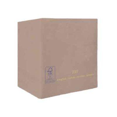 Tovaglioli-ovatta-25x25cm