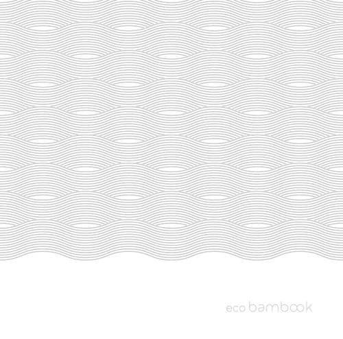 Tovagliolo-Levante-Bamboo-40x40cm