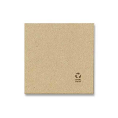 Tovagliolo-certificato-Ecolabel-30x30