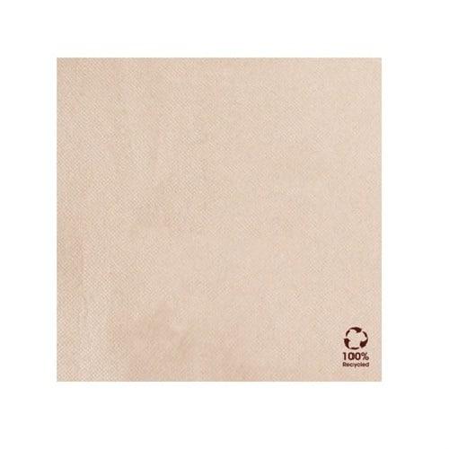Tovagliolo-certificato-Ecolabel-39×39-1-velo