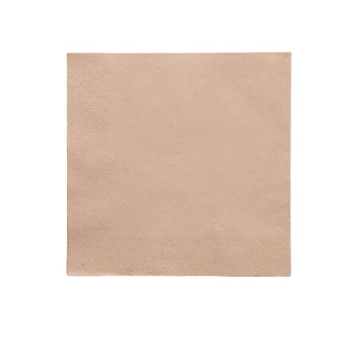 Tovagliolo-in-carta-vegetale-recicled-2-veli-33x33-cm