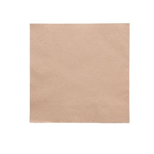 Tovagliolo-in-carta-vegetale-recicled-2-veli-33x33-cm